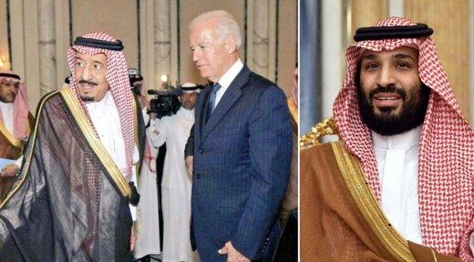 روایت بیزنس اینسایدر از دلایل لزوم تغییر رویکرد آمریکا در قبال عربستان