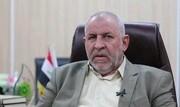 هشدار نماینده پارلمان عراق درباره حمله آمریکا واسرائیل به الحشد الشعبی