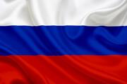 موضع روسیه در مورد بازگشت امریکا به برجام