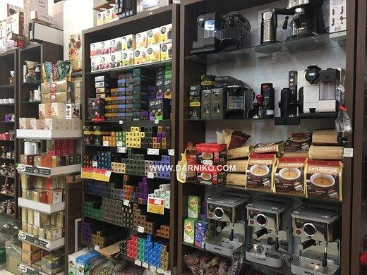 از قهوههای ۶۸۰ هزار تومانی تا افزایش تمایل به خرید تستر قهوه