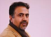 بازتاب جشنواره فیلم فجر در «حوض نقره»