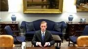 مشاور امنیت ملی بایدن:مجبوریم به دیپلماسی با ایران بازگردیم