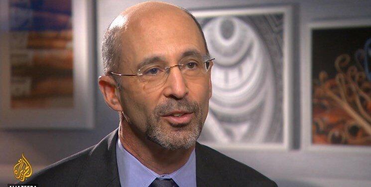 اعتراف رابرت مالی به شکست فشار حداکثری علیه ایران