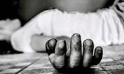 ساخت «وزارت تنهایی» در ژاپن/ علت؛ افزایش خودکشی بخاطر پاندمی