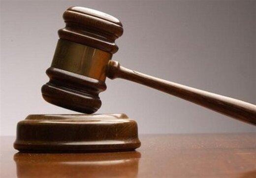 حکم قاضی خوشذوق: خدمت به پاکبانان جایگزین مجازات حبس شد