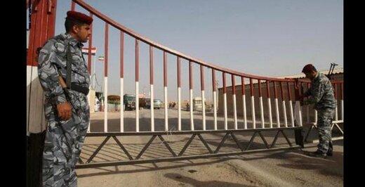 سخنگوی گمرک: ممنوعیت تردد زمینی مسافر در پاکستان ابلاغ نشده است
