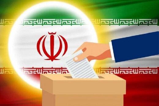 خاتمیِ جدید در انتخابات ۱۴۰۰ /وزیر احمدی نژاد هم آمد /کاندیدای تکراری با شعار جدید می آید