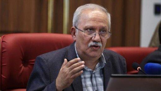توضیح وزارت بهداشت درباره بیماری قارچ سیاه/ دو بیمار ایرانی در یک سال گذشته فوت کردند