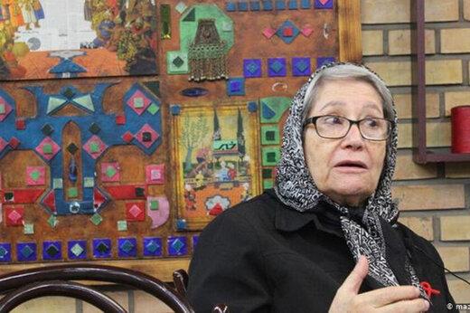 جزئیات بیمه داوطلبان دریافت کننده واکسن کوو ایران برکت/ خرید واکسن توسط عدهای افراد پولدار کارآیی ندارد