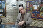 هیچ منطق اقتصادی برای نپیوستن ایران به کنوانسیون افایتیاف وجود ندارد
