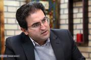 مهمترین چالشها و تهدیدهای ایران درجنگ قرهباغ چه بود و چه کسی برنده شد؟