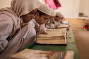 اهداف وحشتناک عربستان در افغانستان؛هدف ایران است؟