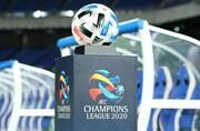 شما نظر بدهید/ تیمهای ایرانی در لیگ قهرمانان آسیا چه عملکردی خواهند داشت؟