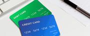 تفاوت کارت اعتباری عام و کارت بانکی چیست و چه کمکی به افراد میکند؟