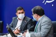 روند تکمیل واحدهای مسکن مهر در البرز شتاب گرفت