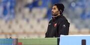 جزییات قرارداد تازه محمد انصاری