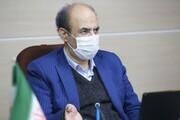 اجرای یک چهارم پروژه های آزادراهی کشور در آذربایجانشرقی