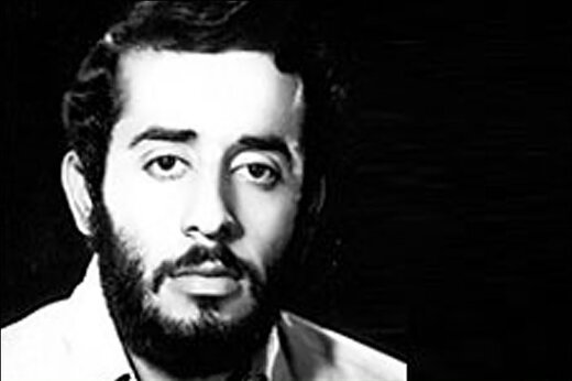تاریخ شهادت این وزیر یکی از رازهای تاریخ است +تصاویر