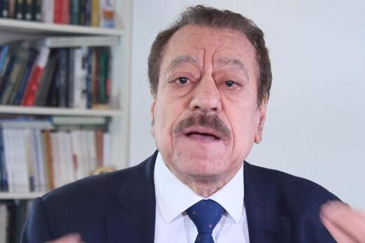 عطوان: عربستان آبستن حوادث و تغییراتی است/کودتای بن سلمان منتفی نیست