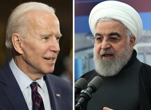 اندیشکده آمریکایی مطرح کرد: گام اول را تهران برمیدارد یا واشنگتن؟
