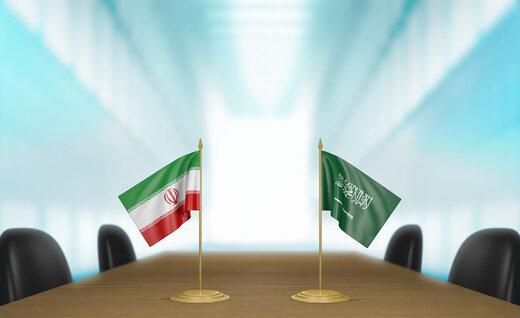 نگاه کارشناسان و رسانهها به مذاکرات ایران و عربستان