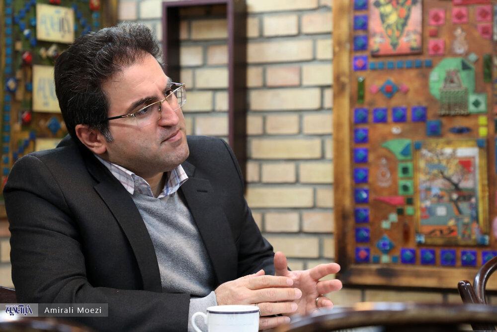 مهم ترین چالش ها و تهدیدهای ایران در جنگ اخیر قره باغ چه بود؟