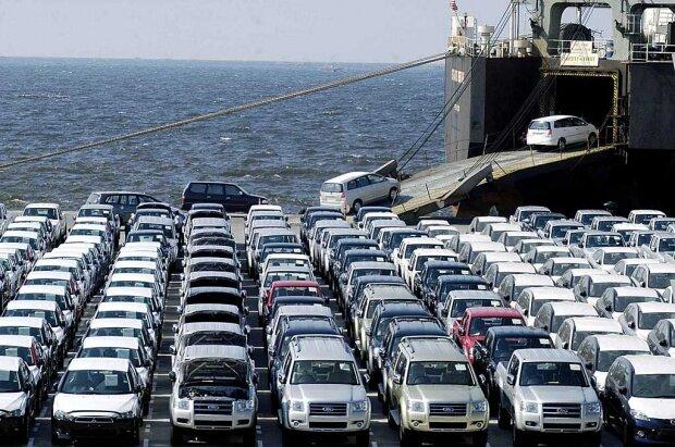 پرتقاضاترین خودروها در خاورمیانه را بشناسید
