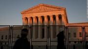 بایدن دیوان عالی آمریکا را متحول میکند