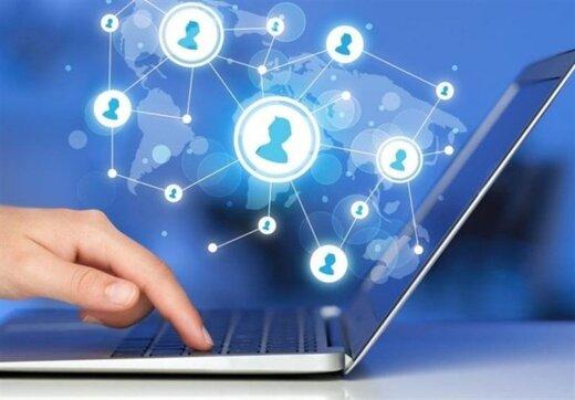 طرح جنجالی مجلس تصویب شد/ اینترنت گران میشود