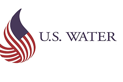 ببینید | شهری در میشیگان آمریکا که تنها ثروتمندان در آن «آب» دارند!
