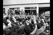 روزی که بختیاریها به شاپور بختیار «نه» گفتند/ کاروانی که روز ۲۰ بهمن ۱۳۵۷ وارد تهران شد