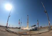 این فناوری در خدمت نیروهای نظامی ایران قرار گرفت /قدرت ماهوارهبرهای ایرانی چند برابر شد +تصاویر