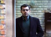 محمدرضا رهبری بازیگر «بچه مهندس»: خیلی توهین شنیدم
