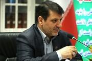 تثبیت مالکیت یک میلیون و۴۰۰هزار هکتار از اراضی ملی آذربایجان شرقی