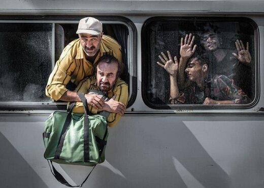 """کیهان از فیلم """"شیشلیک"""" حسین مهدویان خوشش نیامد/ منتقدان هم انتقادات تندی را درباره اش نوشتند"""