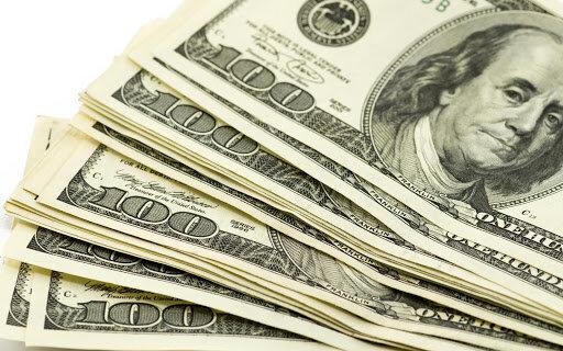 انتشار گزارش ارزی بانک مرکزی