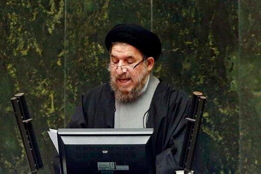 میرتاج الدینی: هیچ بنگاه دولتی در سال 99 واگذار نشده / 64 میلیارد یورو گاز فلر به هدر میرود