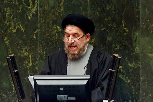 واکنش نمایندگان مجلس به عضویت ایران در سازمان شانگهای/ خواب مخالفان نظام تعبیر نخواهد شد