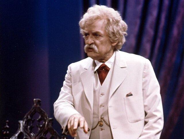 درگذشت هال هالبروک، بازیگر سرشناس آمریکایی در سن ۹۵ سالگی