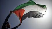 آمریکا کمک انسانی به فلسطین را از سرمی گیرد