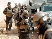 """هلاکت """"مغز متفکر"""" انفجارهای الطیران بغداد"""