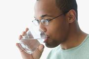 ببینید | معجزه نوشیدن آب با معده خالی