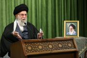 بیانات مهم رهبر انقلاب درباره حرمت سلاح هسته ای