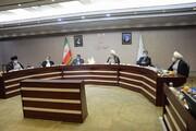 جزییات تلاش سازمان بازرسی کل کشور برای بازگرداندن اموال عمومی