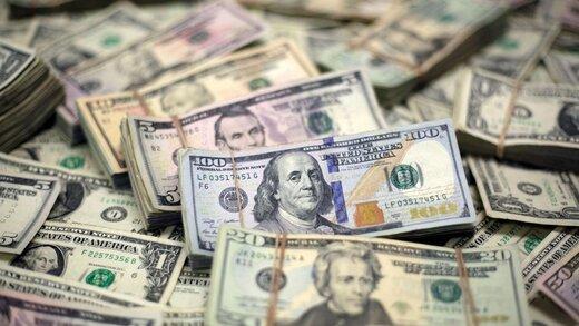 دلار بالاخره کانال عوض کرد/ آخرین قیمتها تا صبح ١۶ بهمن