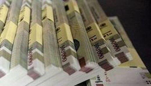 تعیین تکلیف تسویه بدهی ۹۰ هزار میلیاردی دولت به اشخاص حقیقی و حقوقی