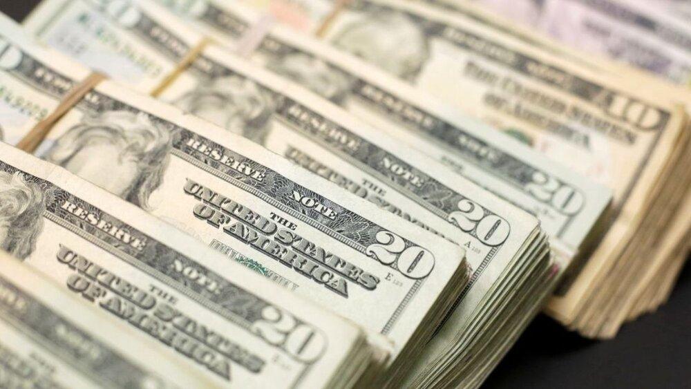 بدهی خارجی ایران چقدر است؟