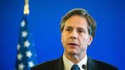 بلینکن: ایران به برجام پایبند باشد ما هم همین کار را خواهیم کرد