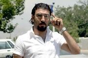 ببینید | زندگی فوتبالی و هنری مرحوم علی انصاریان