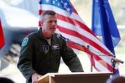 ارتش آمریکا دستور جنجالی ترامپ را تعلیق کرد